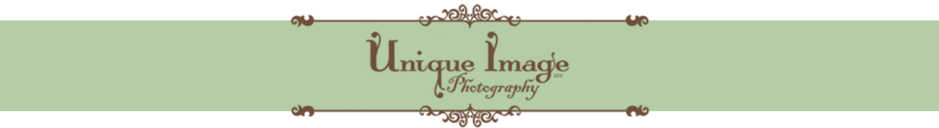 Unique Image Photography logo
