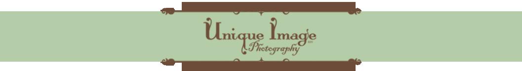 Unique Image Photography logo